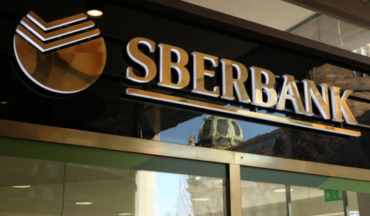 russian major bank sberbank to launch its own stablecoin possibly pegged to the fiat ruble 768x432 1