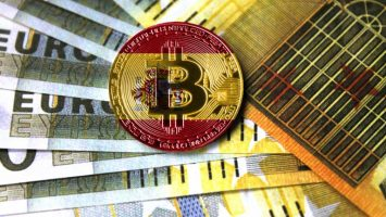 spanish crypto exchange 2gether wont compensate initially all stolen funds from the 2020 hack 768x432 1