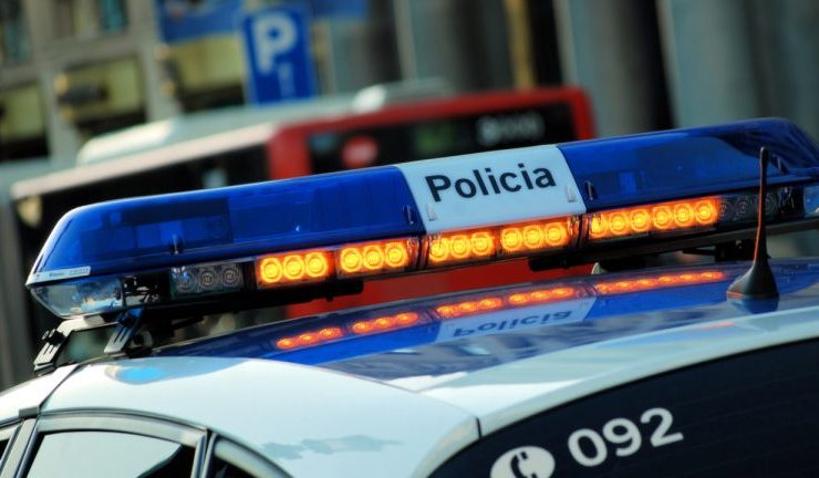 spanish police arrest four people involved in a 15m crypto ponzi scheme 768x432 1
