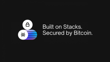 stacks1280 768x432 1