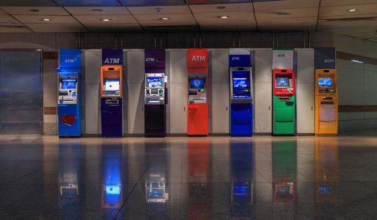 state backed agricultural bank of china launches the first digital yuan atms 768x432 1