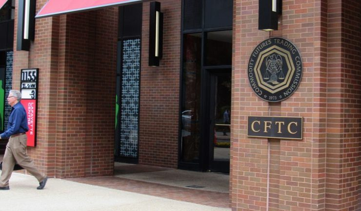 the cftc asks court to issue fines in excess of 100m against mastermind of a fraudulent crypto scheme 768x432 1