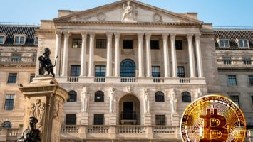 the uk government asks crypto industry to provide insights on its regulation approach 768x432 1
