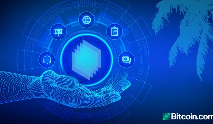 tnabc miamis eighth annual event goes virtual underscores technologys important role 768x432 1