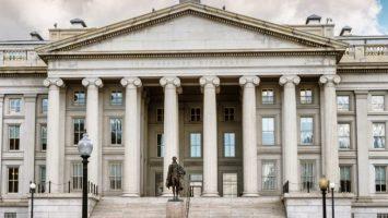 treasury 768x432 1