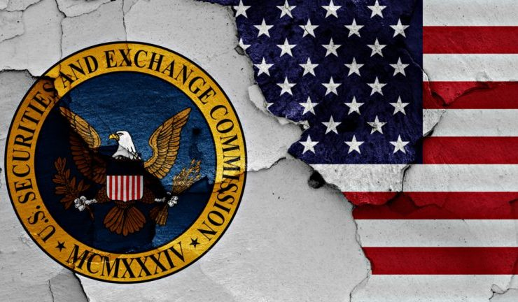 us president elect biden to nominate mit blockchain professor gary gensler as sec chairman 768x432 1