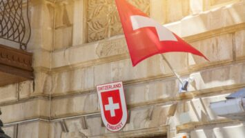177 year old swiss bank bordier to offer bitcoin and other cryptocurrencies trading services 768x432 1