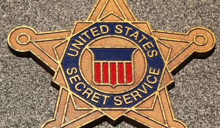 3 billion worth in bitcoin seizure in silk road case likely linked to disgraced us secret service agent 768x432 1