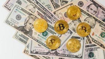 Ripple vs Bitcoins