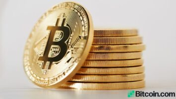 arca to join the bitcoin trust race competing against numerous crypto fund rivals 768x432 1