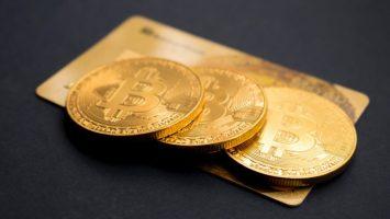 bitcoin gold 768x432 1