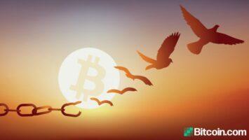 bitcoin is the biggest jailbreak in human history 768x432 1