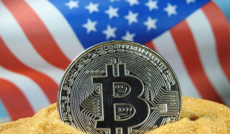 bitcoin overtakes gold 768x432 1