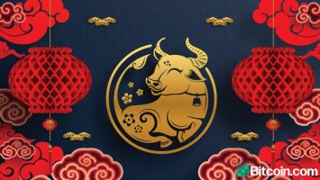 bitcoin taps 48k traders discuss overheated stats and a possible chinese new year dump 768x432 1