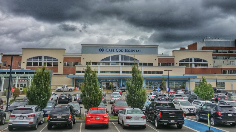 cape cods largest hospital gets bitcoin donations worth 800k 768x432 1