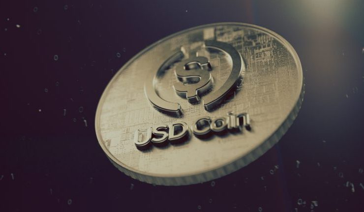 circle launches usd coin on the stellar network 768x432 1