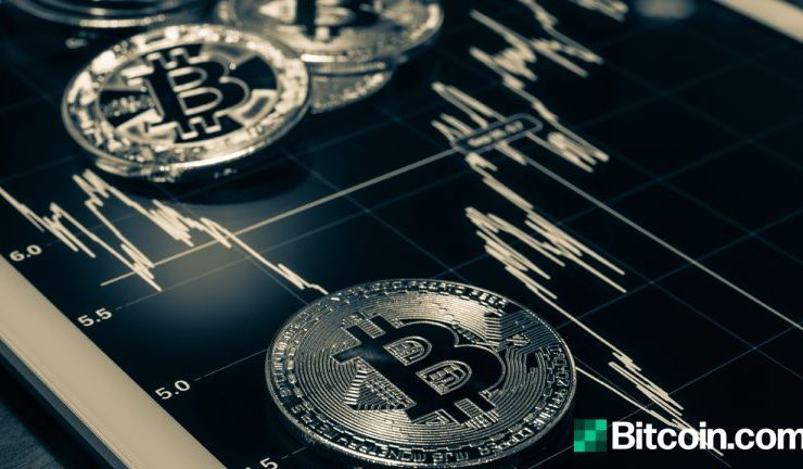 crypto asset manager bitwise files to publicly trade bitcoin fund 768x432 1