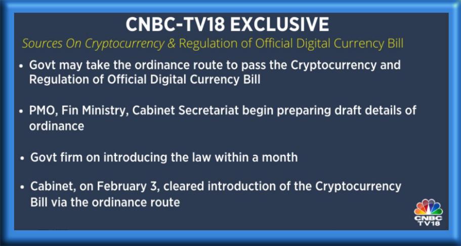 crypto bill 2