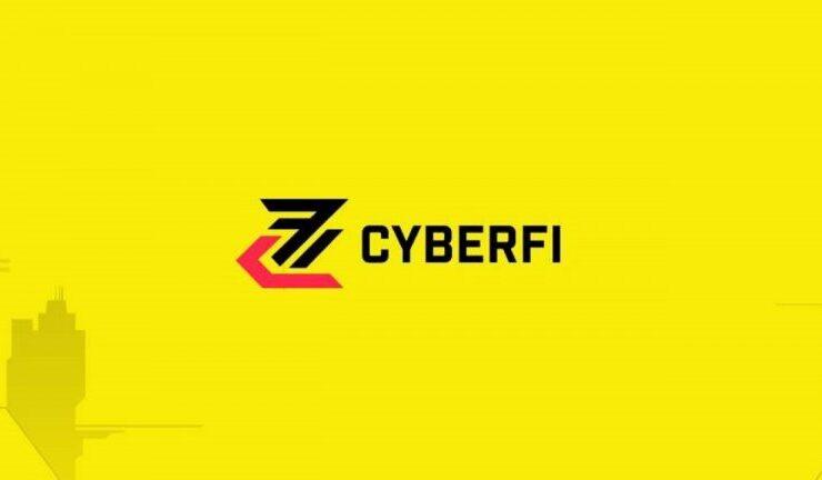 cyberfi tech1280 768x432 1
