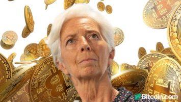 ecb bitcoin 768x432 1