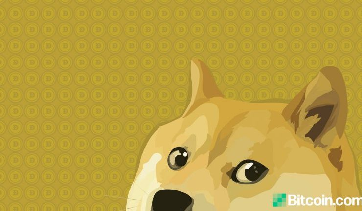 elon musk shoots down crypto wallet app freewallet after it tried to ride his dogecoin fame 768x432 1