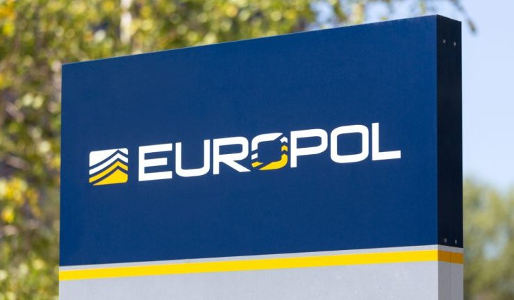 europol 768x432 1