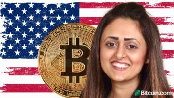 fed bitcoiner1 768x432 1