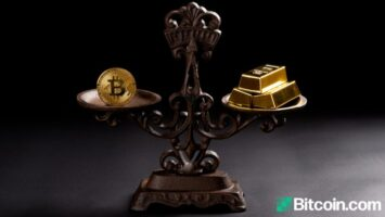gold bull jeffery gundlach says btc maybe the stimulus asset ahead of the precious metal 768x432 1