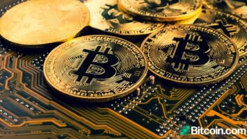 microstrategy to sell 600 million worth of convertible notes to buy more bitcoin 768x432 1