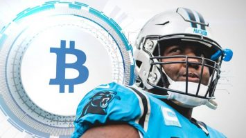 nfl player gets a myriad of celebrities to add the bitcoin hashtag to their twitter profiles 768x432 1