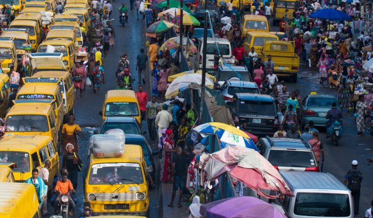 nigeria crypto ban bitcoin sells for 76k as deposits on centralized exchanges plummet 768x432 1