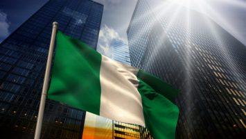 nigeria1 768x432 1