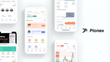 pionex app ui 768x432 1