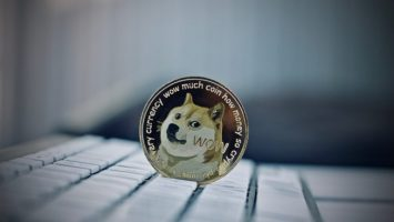publicly listed air purifier manufacturer adds dogecoin as a form of payment amid tokens popularity 768x432 1