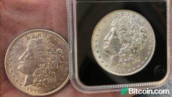 silversqu 768x432 1
