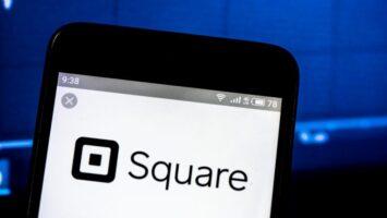 square inc 170m btc 768x432 1
