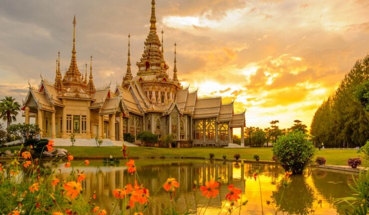 thailand authorities are targeting japanese crypto holders to boost tourism 768x432 1