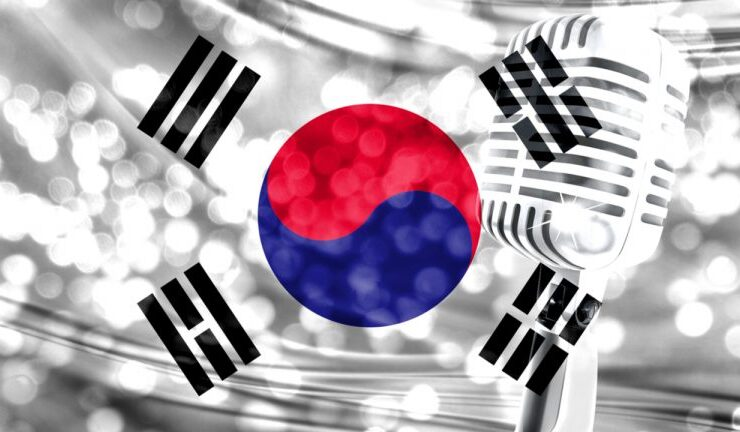 token driven karaoke platform gets a boost in south korea as the pandemic hit over 2100 signing rooms 768x432 1