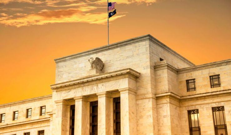 us federal reserve looks to hire a cbdc and stablecoin research manager 768x432 1