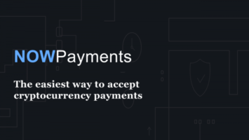 1280 nowpayments 768x431 1