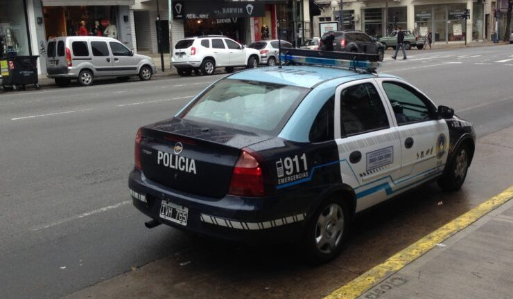 armed criminals who posed as bitcoin sellers stole over 5000 from 26 years old man in argentina 768x432 1