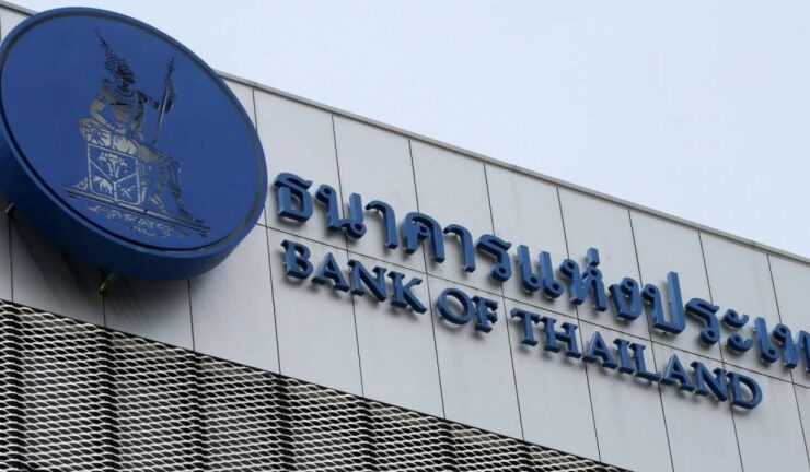 bank of thailand 768x432 1
