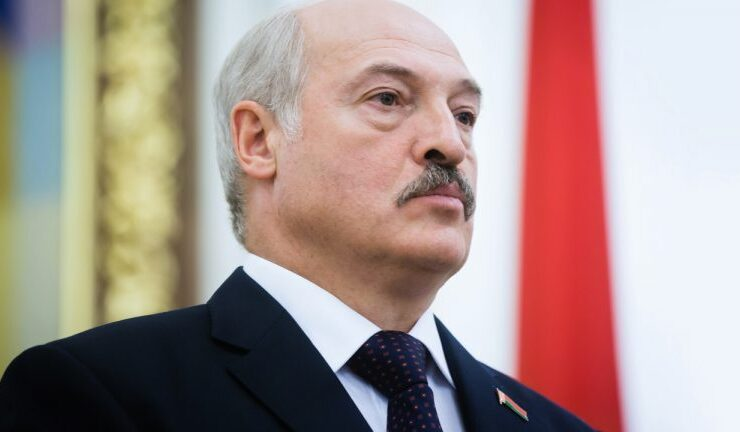 belarus president calls to increase regulation on cryptos cites china experience 768x432 1