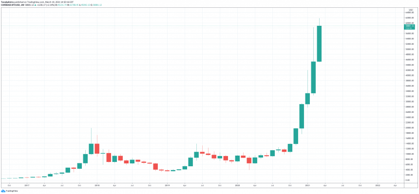 bitcoin energy fud Elon musk