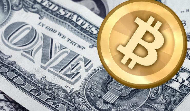 bitcoin vs dollar 768x432 1