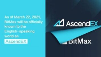 bitmax relaunches as ascendex 768x433 1