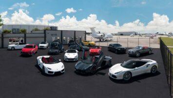 car club mph luxury 1280 768x432 1
