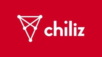 chiliz 768x433 1
