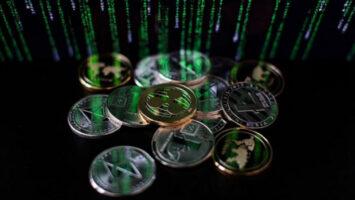 crypto funding 768x432 1