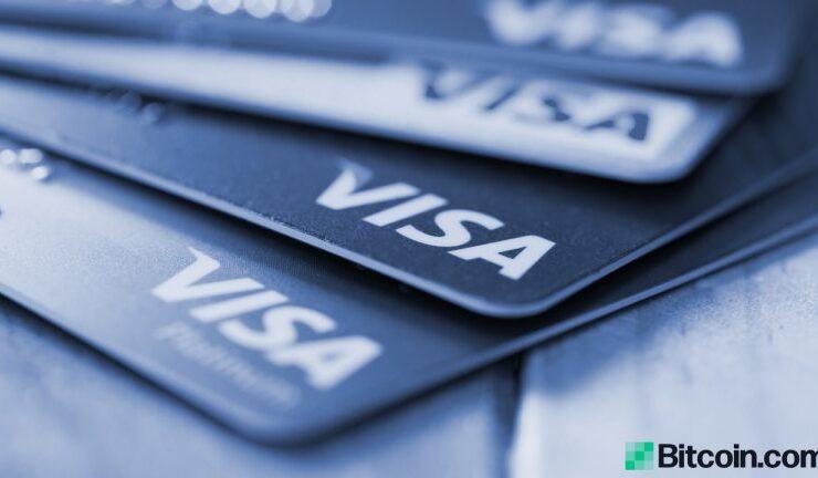 digital asset bankvisa 768x432 1